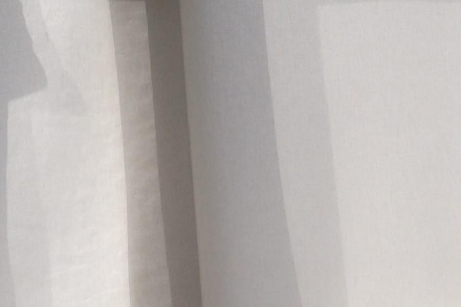 video b/w,  '5,4'', loop,   no sound, 2014